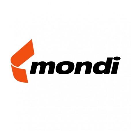 MONDI A3 GR. 200 BIANCO FG.250