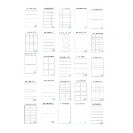 ETICH.FG. 105X140     FG.100