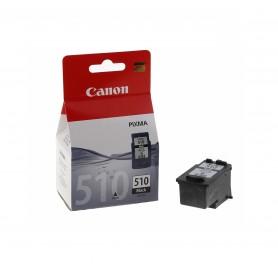 CANON MP240/260/480 INK NERO