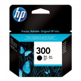 HP DESKJET F4280 INK BLACK      300