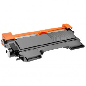BROTHER HL-22X0 MFC-7360 TONER