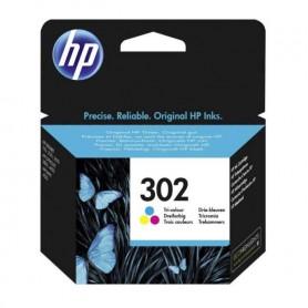 HP DESKJET 1110/2130 OJ 3830 302 COL