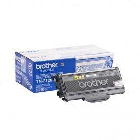 TONER BROTHER HL2140/2150N/2170W