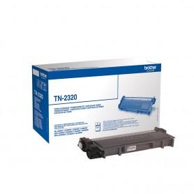 TONER HL-L2300D/2340DW/2360DN/2365