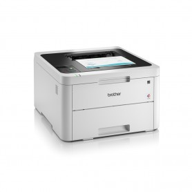 BROTHER PRINTER LED COLOR HL-L3230CDW