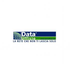 REGISTRO DARE-AVERE-CONTO SCALARE, 96 PA