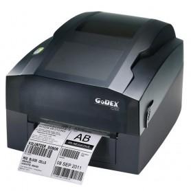 GODEX G300 PRINTER