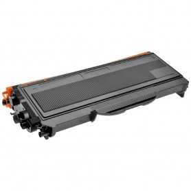 BROTHER HL-2030-MFC7420 TONER