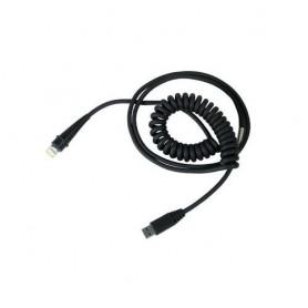 CAVO USB 3,5 MT PER MAGELLAN