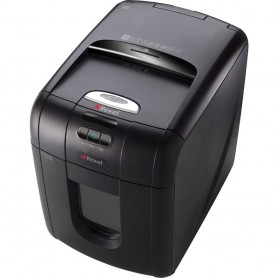 REXEL SHREDDER AUTO+ 130X
