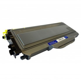 BROTHER HL-2140-50-70/MFC-7320 TONER