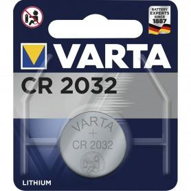 CR2032  VARTA BL.1