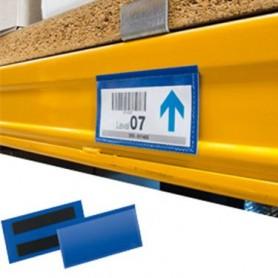 CARTONCINO VELLUM 100X38 AN.25 PZ.4000