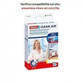 CLEAN AIR FILTRO STAMPANTI E FAX L