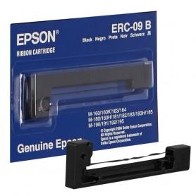 EPSON ERC 09-HX20 NASTRO