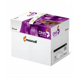 MONDI DNS A4 GR. 160 PZ 250