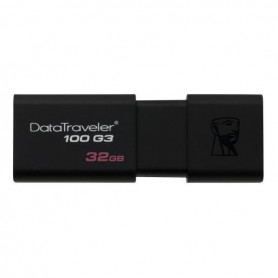 KINGSTON DATA TRAVELER 32GB 3.0