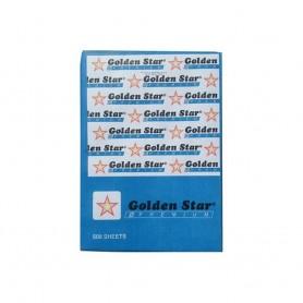 A4 GOLD STAR GR.75 500 FG
