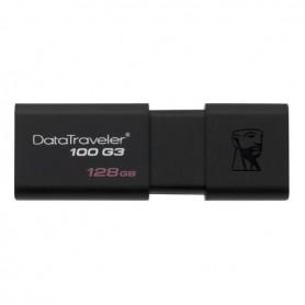 KINGSTON DATA TRAVELER 128GB 3.0