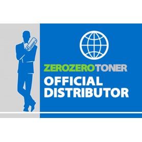 ZEROZEROTONER SIMPLICIUS 2BOX-1RITIRO