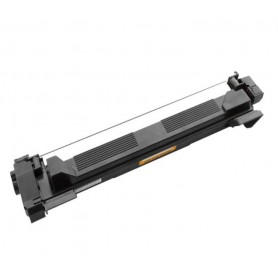 BROTHER HL-1110 MFC-1810 DCP-1510 TONER