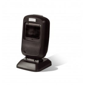 NEWLAND BARCODE SCANNER  2D IMAGE