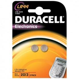 DURACELL LR44 CF.2