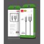 GENAI CAVO ALLUM.MICRO 1 MT USB AL51
