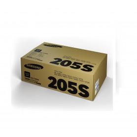 SAMSUNG ML-3310  SCX-4833/5637 TONER 2K