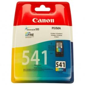 CANON PIXMA MG 2150-3150 INK COLORE