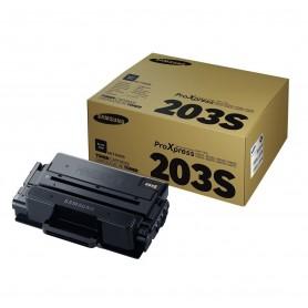SAMSUNG SL-M3320/M3370/M3820/4020/70 5K