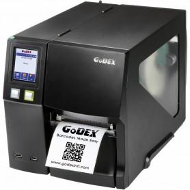 GODEX  ZX1200XI PRINTER